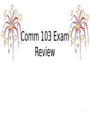 103 Final Exam Tutorial (1).pptx