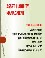 1. Asset-Liability Management.pptx