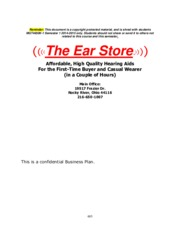 Sample-P&C-Business_Plan_Ear_Store.pdf