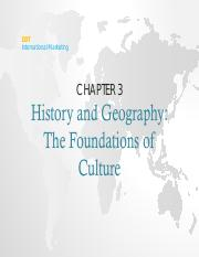 Chapter 3= History and Geography_ the Foundations of Culture.pdf