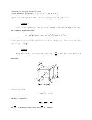 Problem 4 - Lectures 8 and 9 - Crystal Structures.pdf
