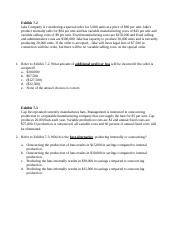 Chapter 8 - Exam Review Questions.docx