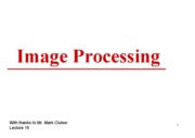 15.Image.Processing