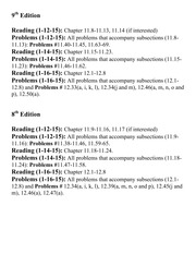week2Readingsandproblems2015_Final