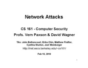 2.10.network-attacks