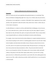 ETHICAL BEHAVIOUR IN THE HEALTH SECTOR.edited.docx