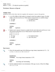 worksheet normal distribution advanced 05 10 2012 w or ksheet n r m al d t r i ut i n. Black Bedroom Furniture Sets. Home Design Ideas