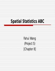 Lecture5_SpStats_ABC.ppt