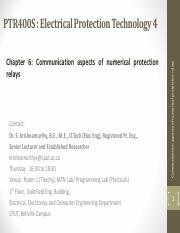 Chapter 6-Communication aspects of numerical protection devices(2)(1).pdf