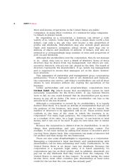 Principles of corporate finance _0009.docx
