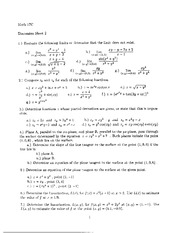 17c_Discussion_Sheet_2