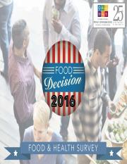 2016-Food-and-Health-Survey-Report_FINAL1 (1)