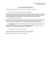 MTH215r2_Course_Introduction Worksheet