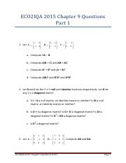 Chapter 9 questions Part 1.pdf