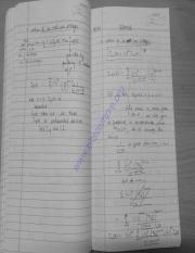maths 3 notes part 04.pdf