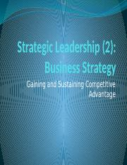 business_strategy2.pptx