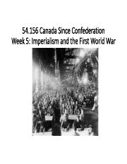 Week 5 54 156 Canada Since Confederation Winter 2020.pdf