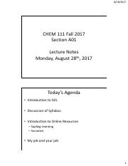 CHEM 111 Lecture 08-28-2017 Inked.pdf