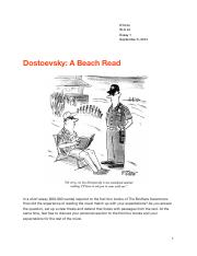 Dostoevsky Summer Reading Essay.pdf
