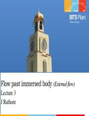Chapter 7 - External Flows -Lecture 3.pdf