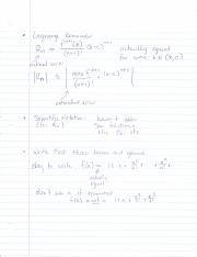 Notation for Remainders and Series.pdf