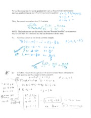 Calc III Ch13 Notes_Part22