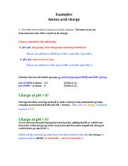 5.2 EXamples amino acid charge  Answers.pdf