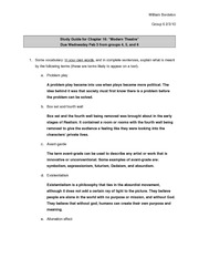 Study_Guide_for_Chapter_16_Modern_Theatre