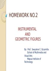 homework_2_instrumental_and_geometric_figures_1st_term_2014_2015_show