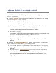 Assignment_ 02.05B Evaluating Student Responses .pdf