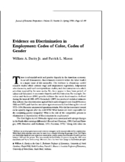 4-Evidence on Discrimination in Employment (36)