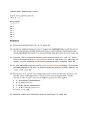 Assignment REV 2B-1 Odd 17.pdf