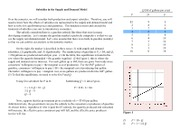 Subsidies_in_the_Supply_and_Demand_Model.pdf