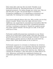 English_333_abstract_set2.docx