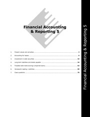 financial-accounting-and-reporting-5