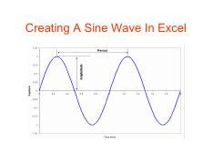 Creating_A_Sine_Wave_In_Excel.pdf