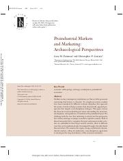 Preindustrial_Markets_and_Marketing_Arch