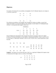 AlgebreDesMatrices