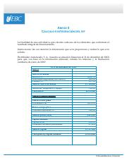 Act5 Estructura Contable.pdf