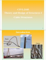 06 Cable 2015-16 S2 ppt