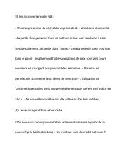 french CHAPTER 1.en.fr_001548.docx