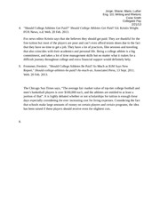 response to hardin s lifeboat ethics essay the boat and how to 2 pages collegiate pay responses