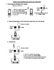 Hydrogenation and workup flow chart-1.pdf