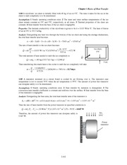Thermodynamics HW Solutions 41
