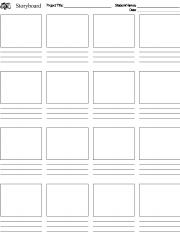 storyboard template 2.pdf