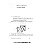 Mechanics of solids 6.pdf