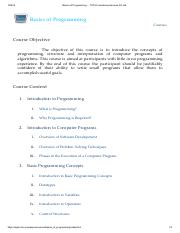 basics of programming.pdf