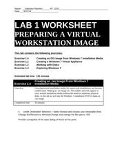 NT1230_Windows7Lab_1 Worksheet