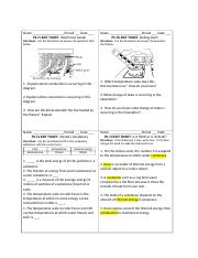 PS.7 Exit Tickets- Heat-Thermal.docx