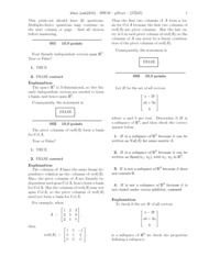 HW08-solutions (2)